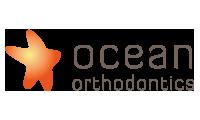 Ocean Orthodontics