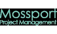 Mossport Project Management