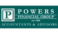 Powers Financial Group